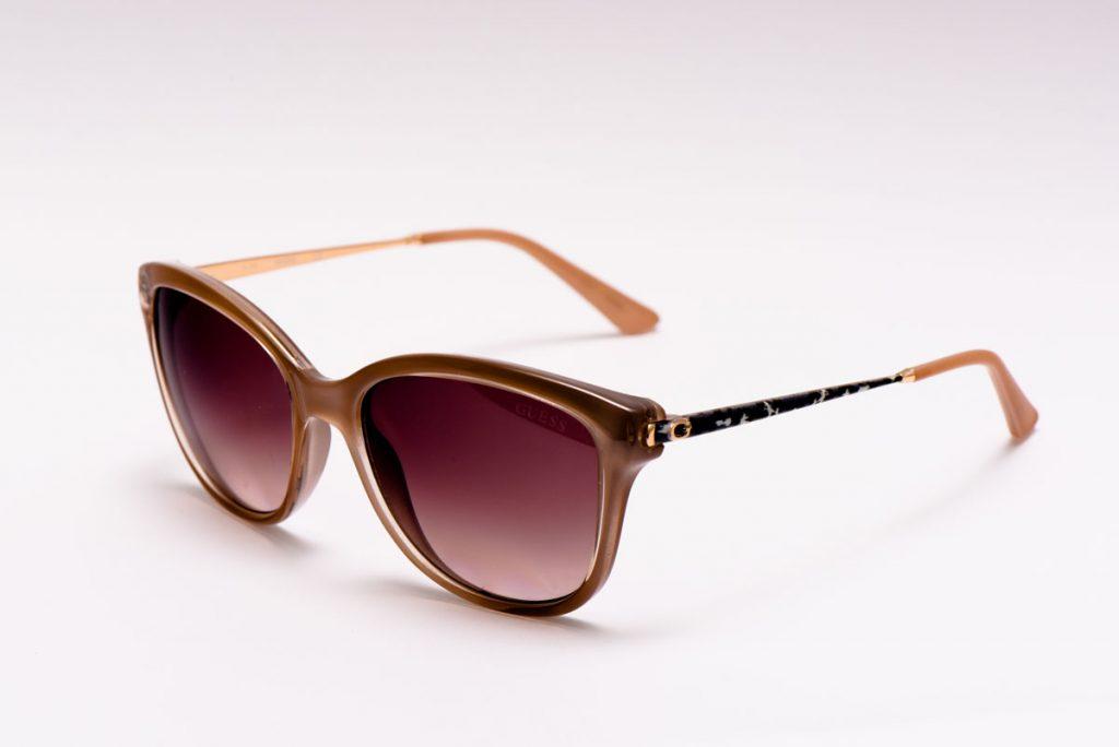 GUESS-3-Marois-Valois-Opticien-lunettes